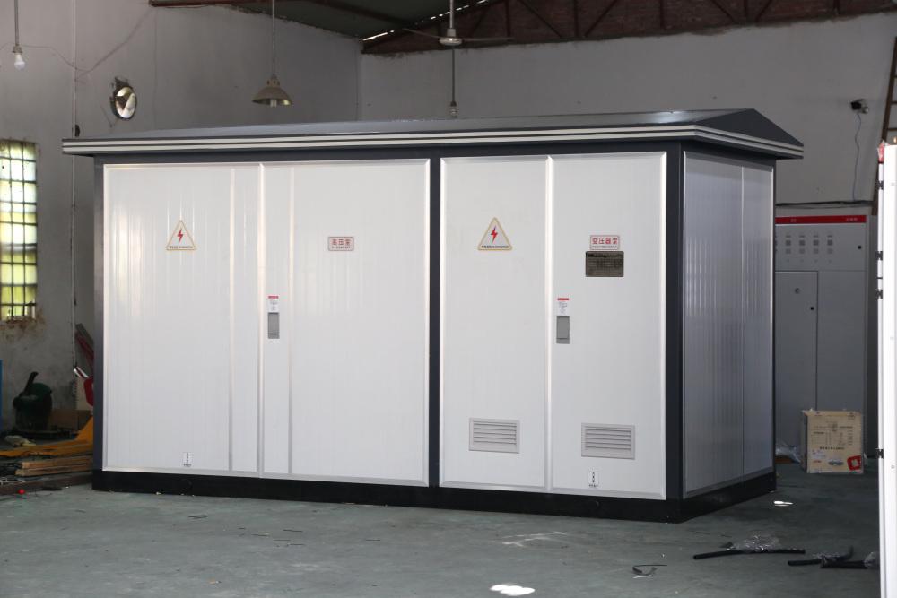 高压真空断路器怎样手动合闸、高低压成套设备、潮州真空断路器