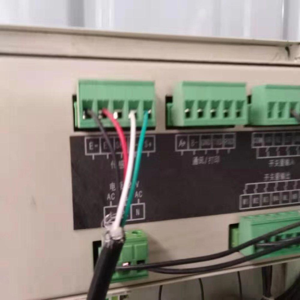 供应(图)、多功能岩棉一体板设备、一体板设备