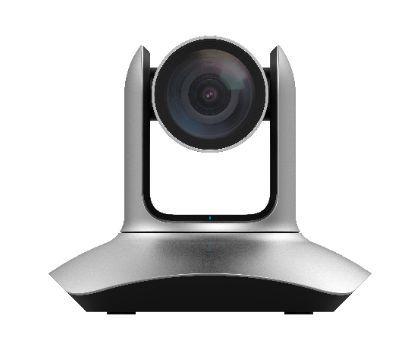 金微视JWS200K 4K视频会议摄像机 USB/HDMI会议摄像机