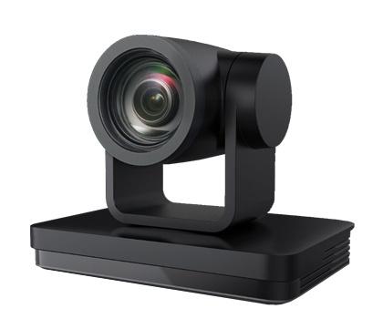 金微视JWS70S高清视频会议摄像机HDMI/SDI会议摄像机
