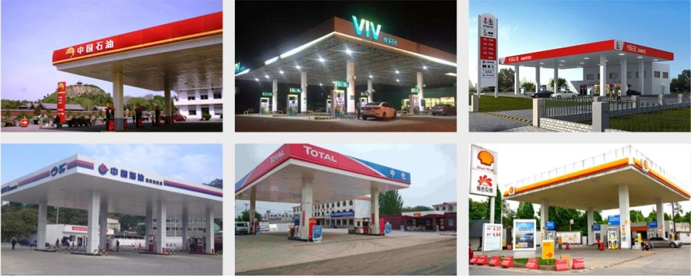 油联天下加盟 全国加油平台好用吗