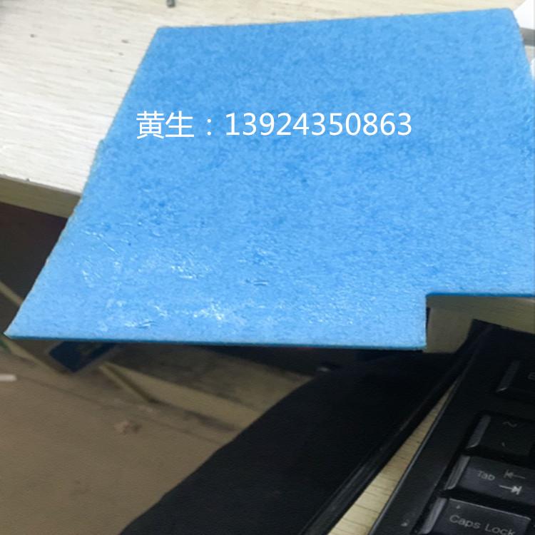 云浮超轻pp发泡板、正美包装pp发泡板、长春超轻pp发泡板