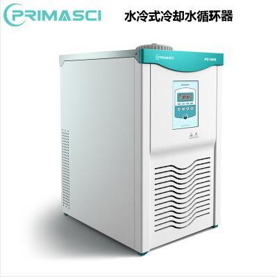 上海水循环冷却机-厂家直销-连续3年无质量投诉-非标