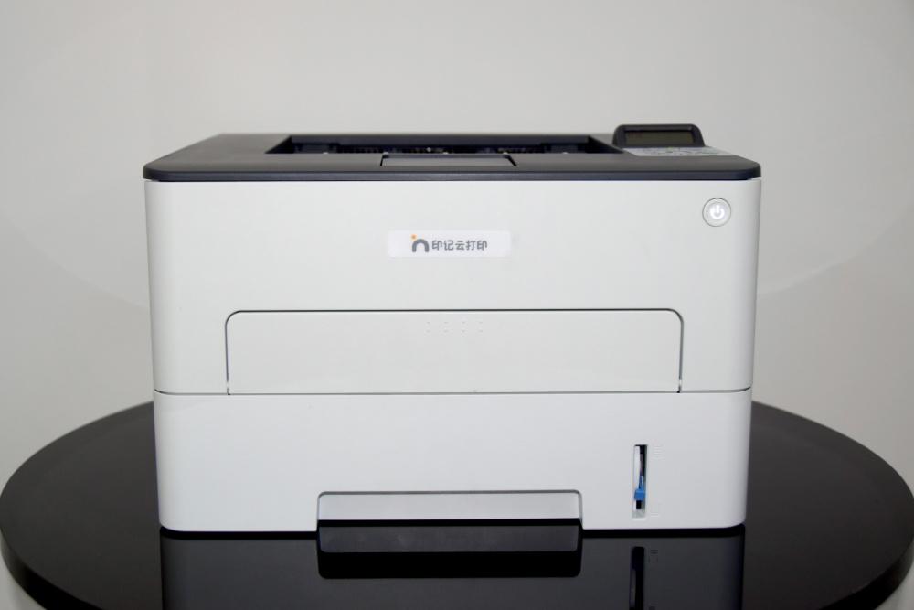 共享打印机、印记智能云打印机、激光打印机