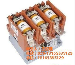 供應 ckj5-160/250交流真空接觸器
