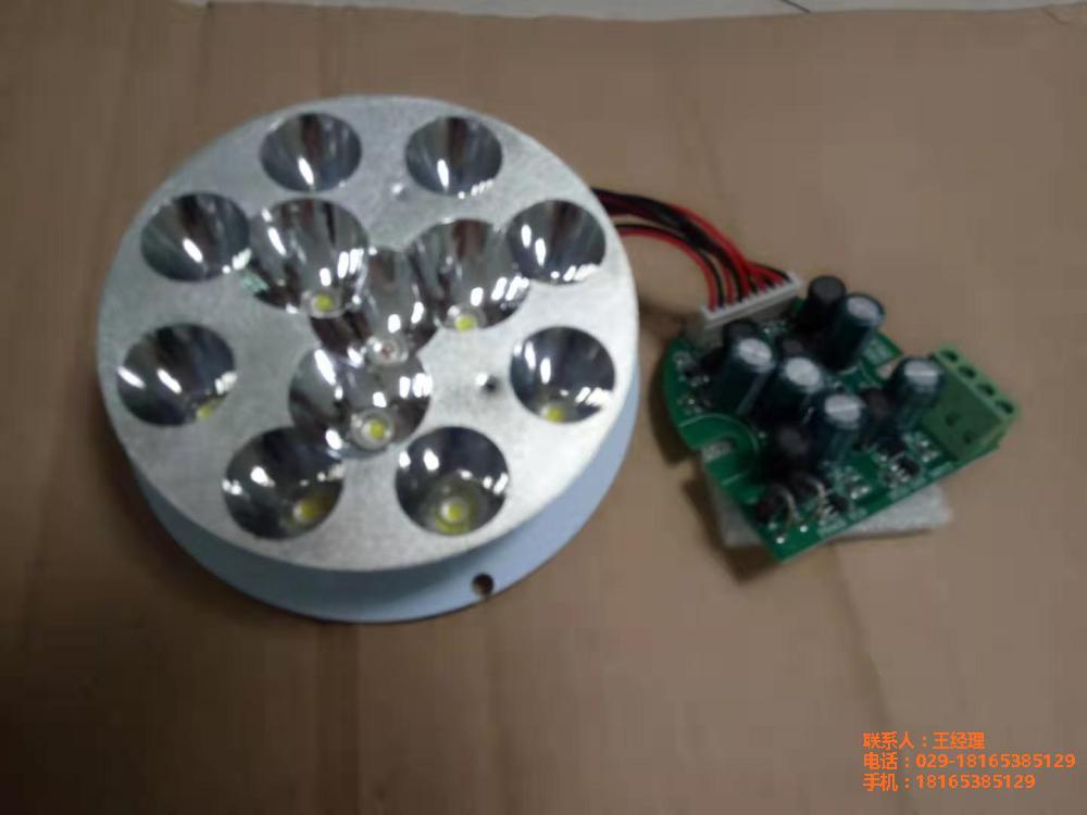 掘进机矿用柴油机车可替换灯芯