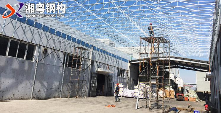 廣州黃埔區尺寸定制大排檔伸縮雨篷室外伸縮遮陽篷移動推拉篷哪里好