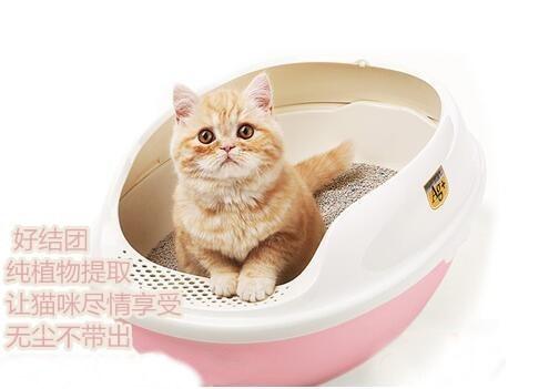 宁波粘、嘉和高粘工业淀粉 、豆腐猫砂用高粘预糊化