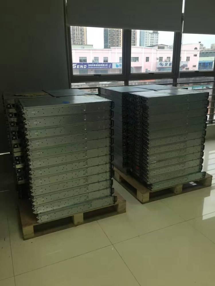 惠州机房、服务器托管、华科机房