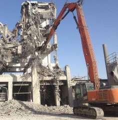 上海回收、化工拆除公司、高价回收
