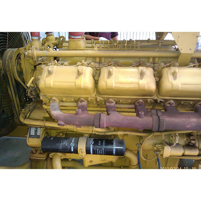嘉兴柴油发电机、发电机组租赁及维修、大宇柴油发电机