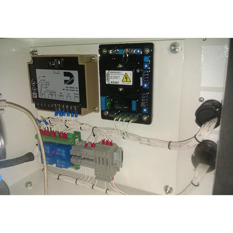 衢州柴油发电机、发电机组租赁及维修、150KW柴油发电机