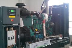 康明斯发电机组、康胜动力(在线咨询)、无锡发电机