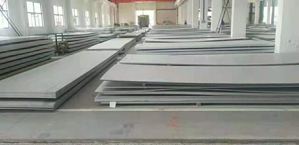 不锈钢管材、华汇不锈钢(在线咨询)