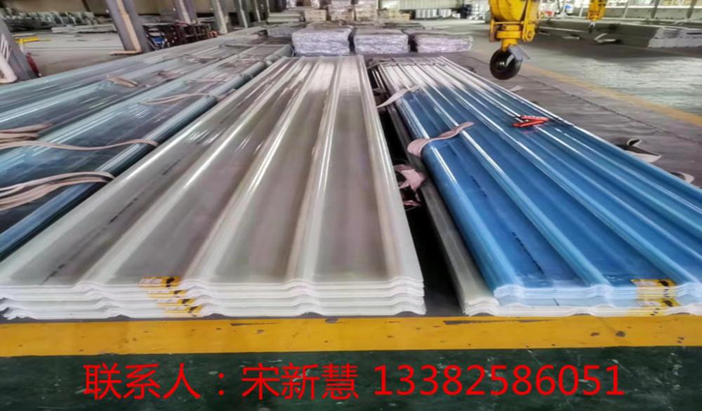 静安克姆雷特易熔采光带价格是多少-泰兴克姆雷特易熔采光板