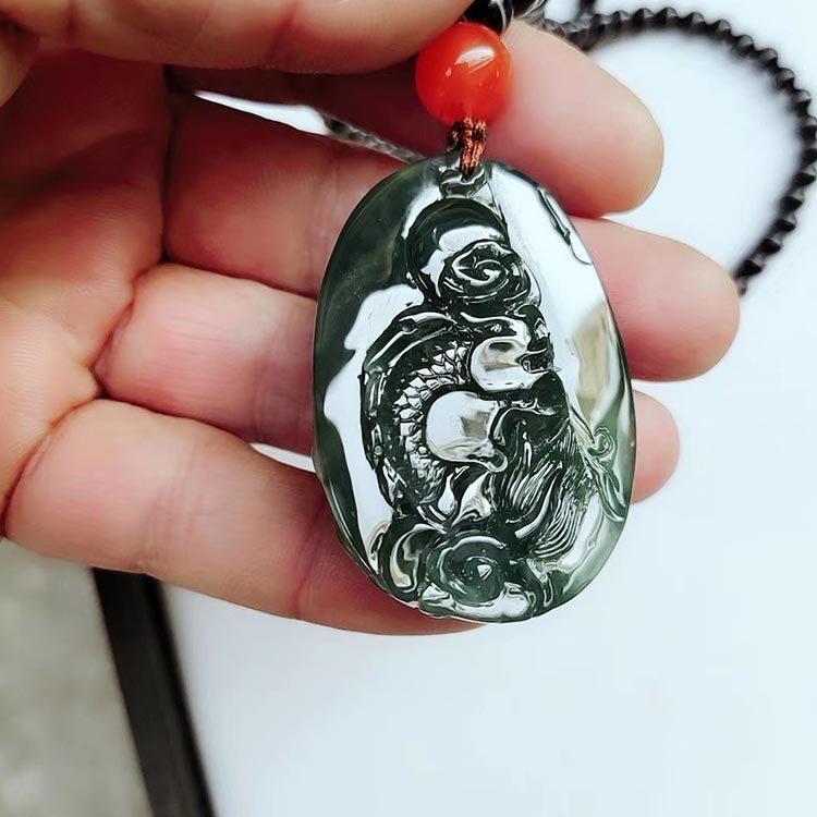 台州珠宝(图)、缅甸翡翠原石摆件、黄岩缅甸翡翠