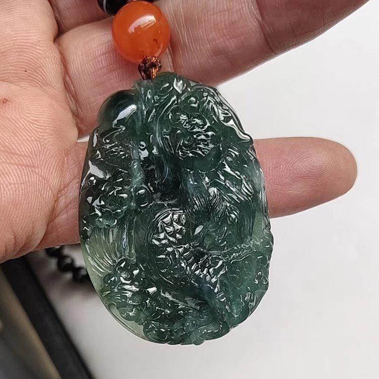 缅甸翡翠的收藏知识、九玖珠宝(在线咨询)、玉环缅甸翡翠