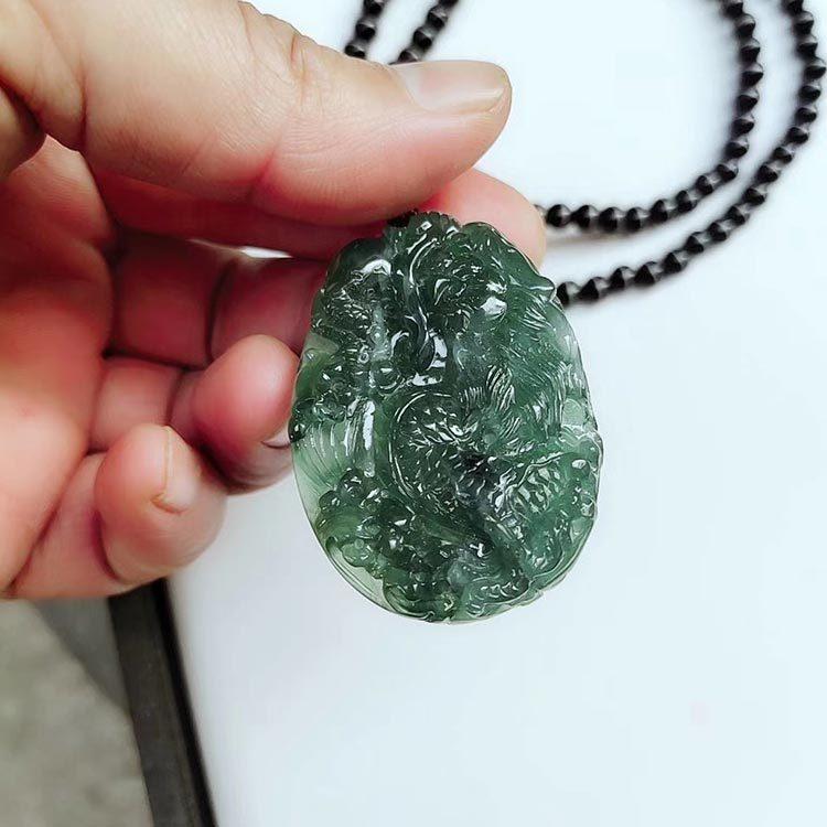 台州珠宝(图)、看缅甸翡翠的真假、黄岩缅甸翡翠