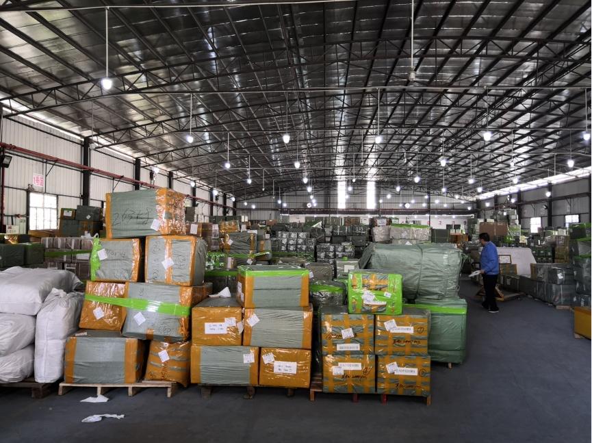 广东到印尼马来西亚物流公司