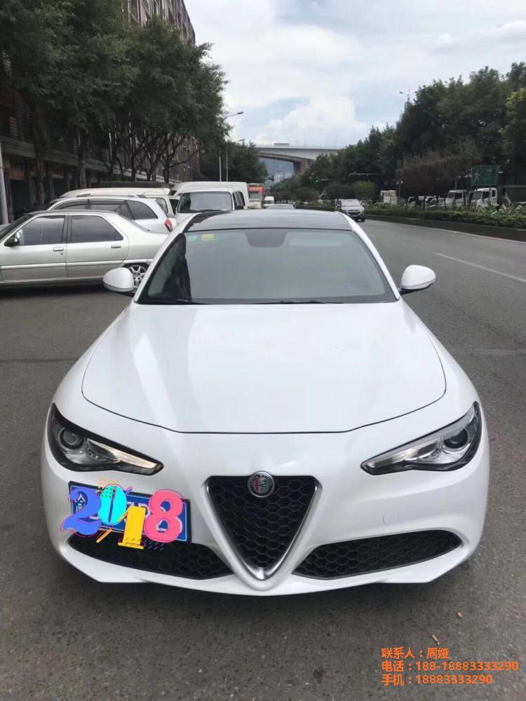 重庆春节租车预定倒计时10天