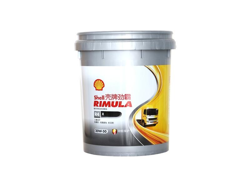 绥化印花膜价格-PVC热转印花膜原理-高宝热转印膜厂家直销