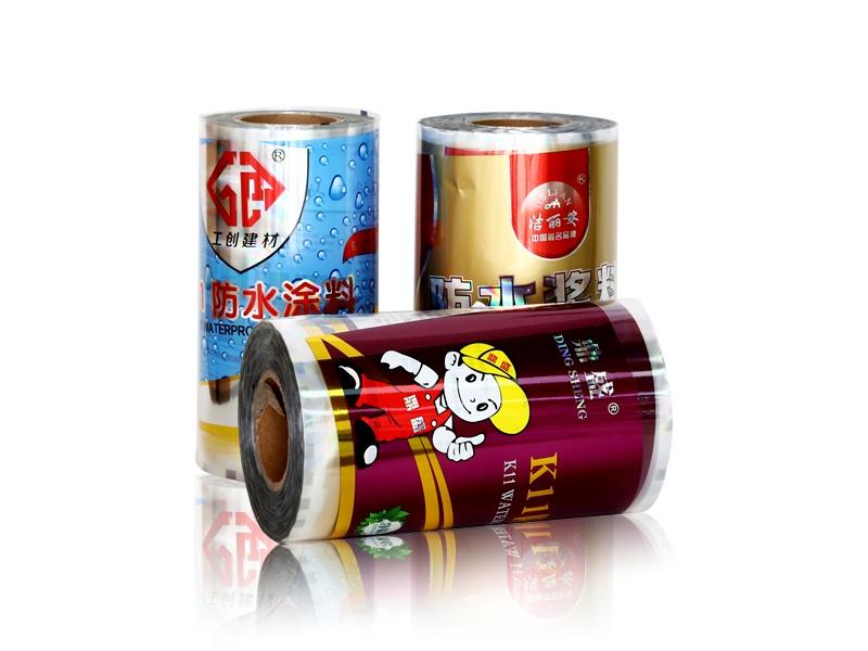PVC热转印花膜、台州热转印花膜、高宝热转印膜厂家