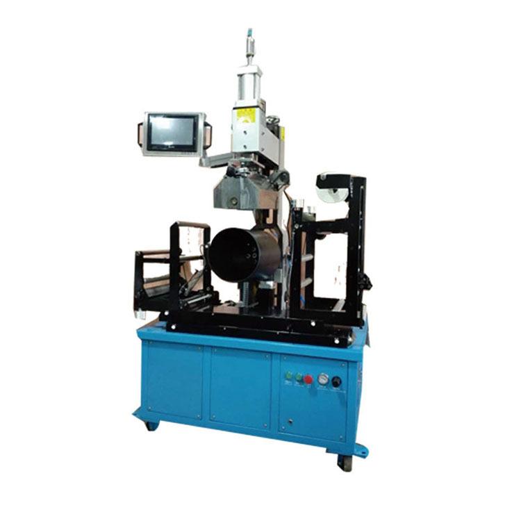 衢州热转印机、平曲两用热转印机结构、高宝实业(商家)