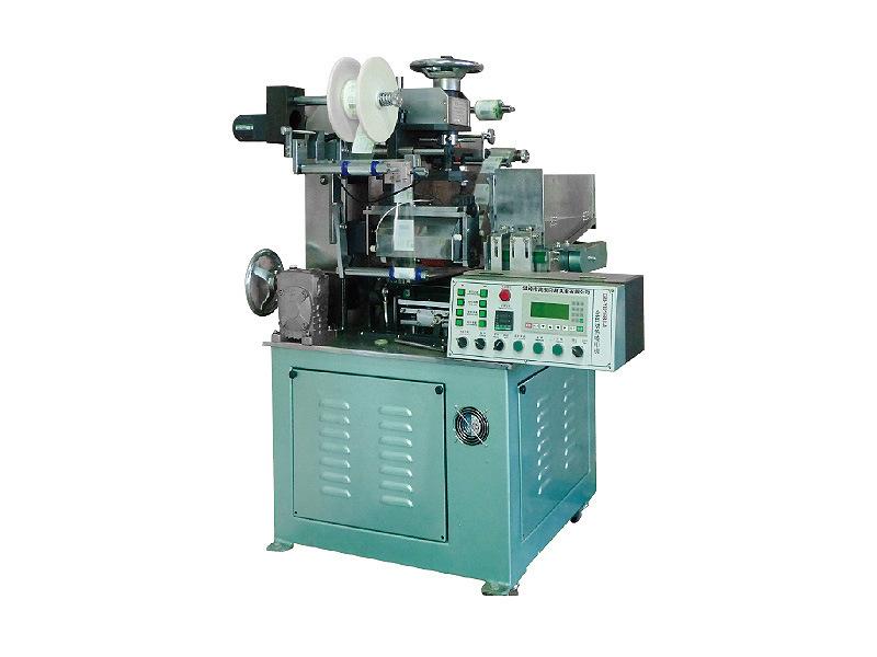 高宝印花机厂家(图)、热转印机价格优惠、丽水热转印机