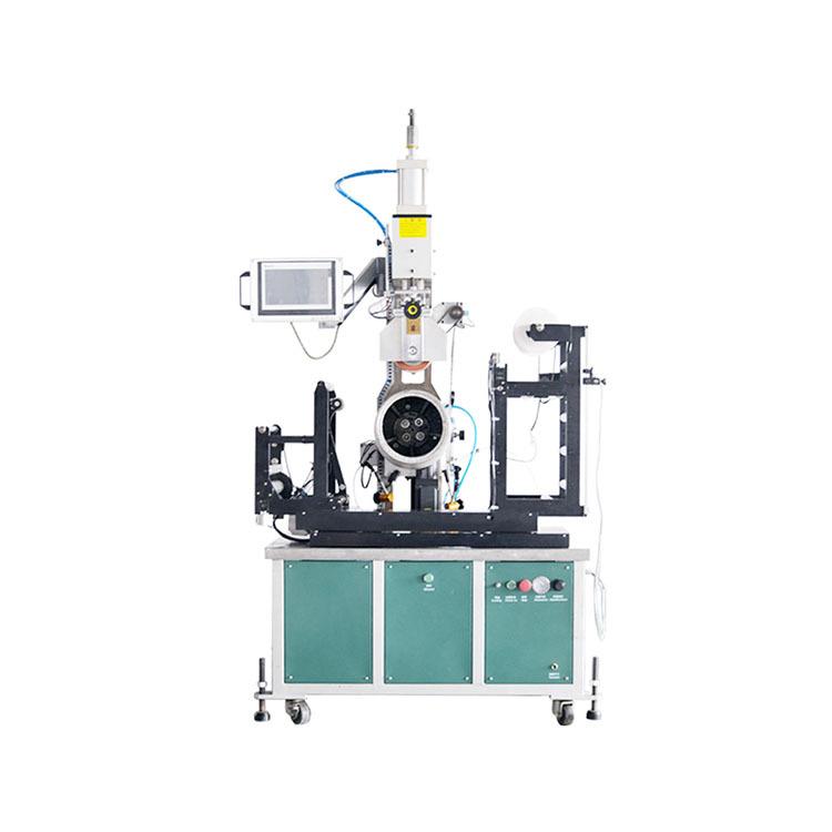 高宝印花机厂家直销(图)、平曲两用热转印机原理、宁波热转印机