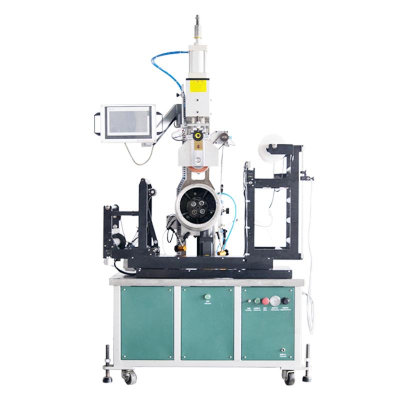 工厂直销热转印机、高宝实业(在线咨询)、舟山热转印机
