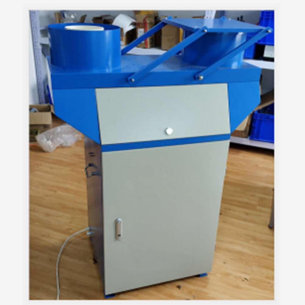 路博升级款降水降尘自动采样器