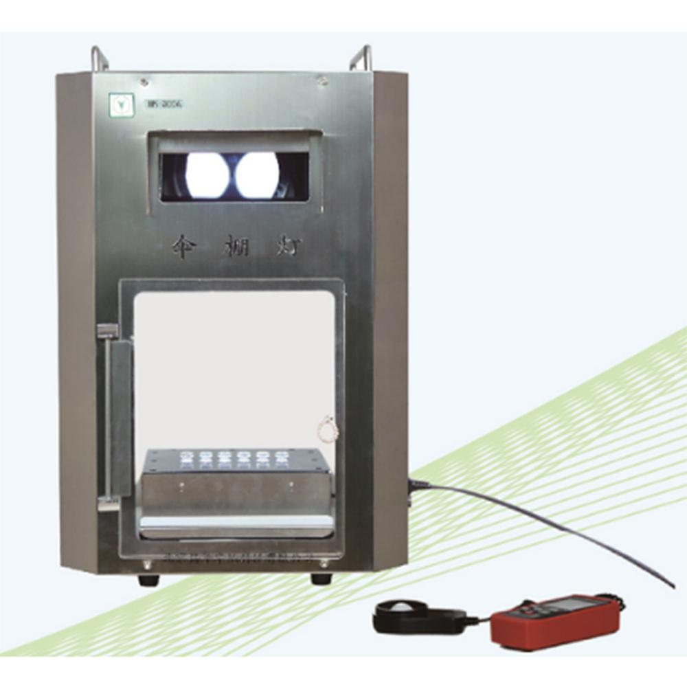 HN系列之澄清度检测仪有哪些规格型号
