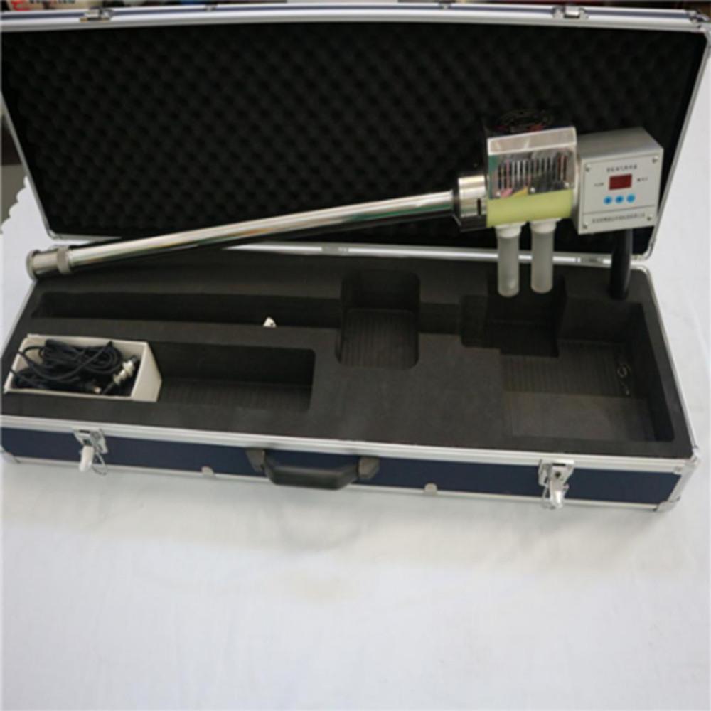 LB-1060烟气预处理器专门用于烟气采样、滤尘、除水