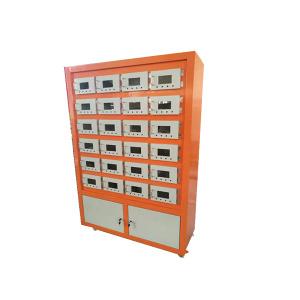 土壤干燥箱样品数量可选12位或24位