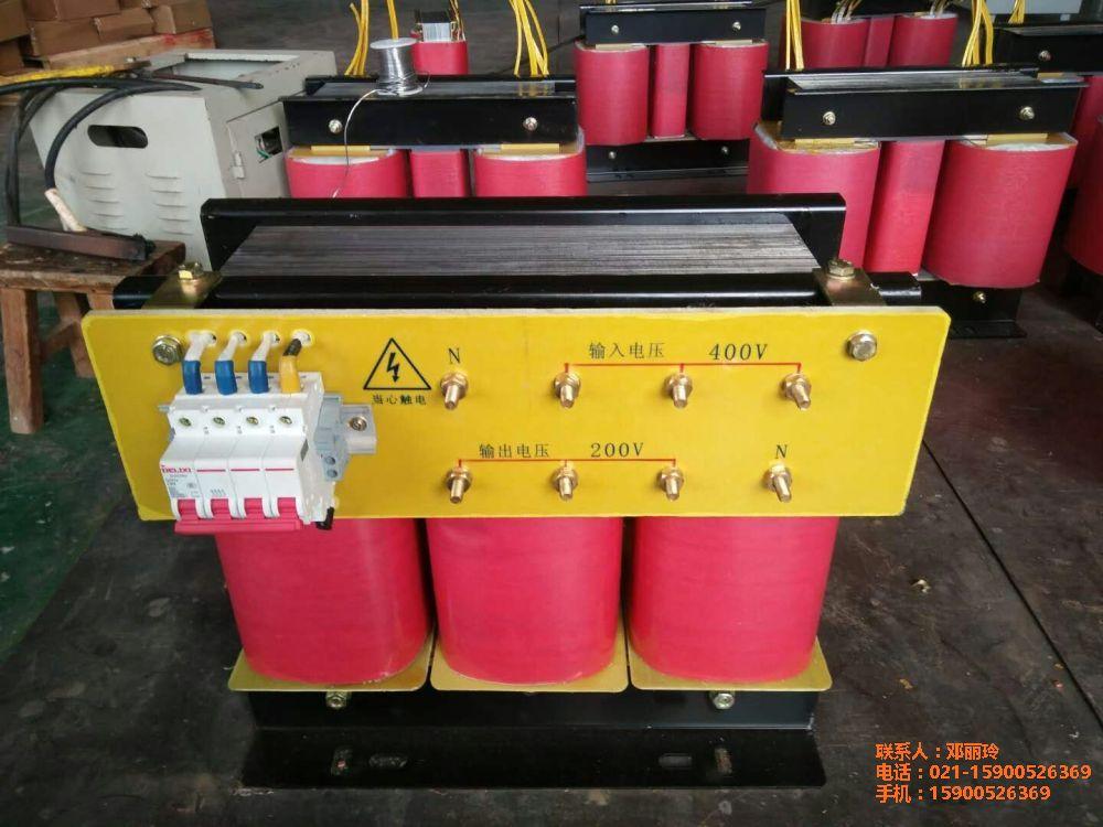 三相隔離變壓器采購、隔離變壓器、三相變壓器生產(查看)