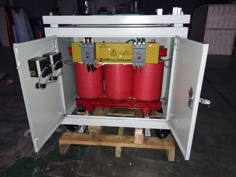 三相隔離變壓器價格、三相變壓器生產(在線咨詢)、隔離變壓器