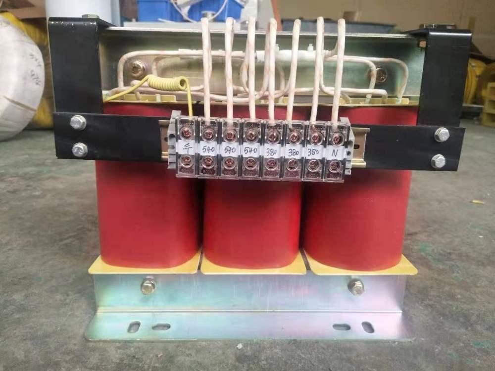 變壓器廠家(圖)、三相隔離變壓器采購、隔離變壓器