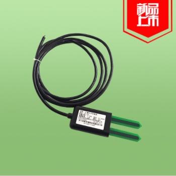FD-350   土壤水分传感器高耐腐蚀应用范围广