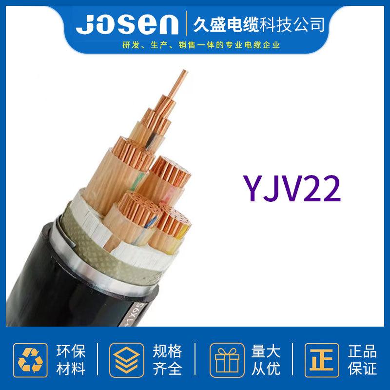 扁电缆、漳州电缆、久盛电缆科技(查看)