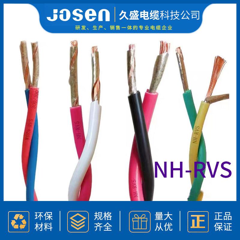久盛电缆科技(图)、铜铝高压电缆、东营电缆
