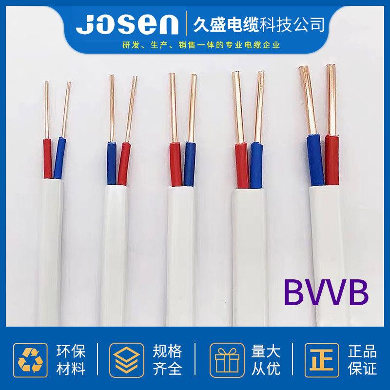 久盛电缆科技(图)、DJYPVP电缆、绵阳电缆