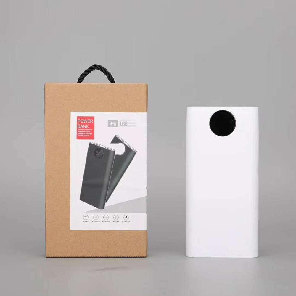 东北三省礼品手机充电宝定制工厂网红礼品充电宝