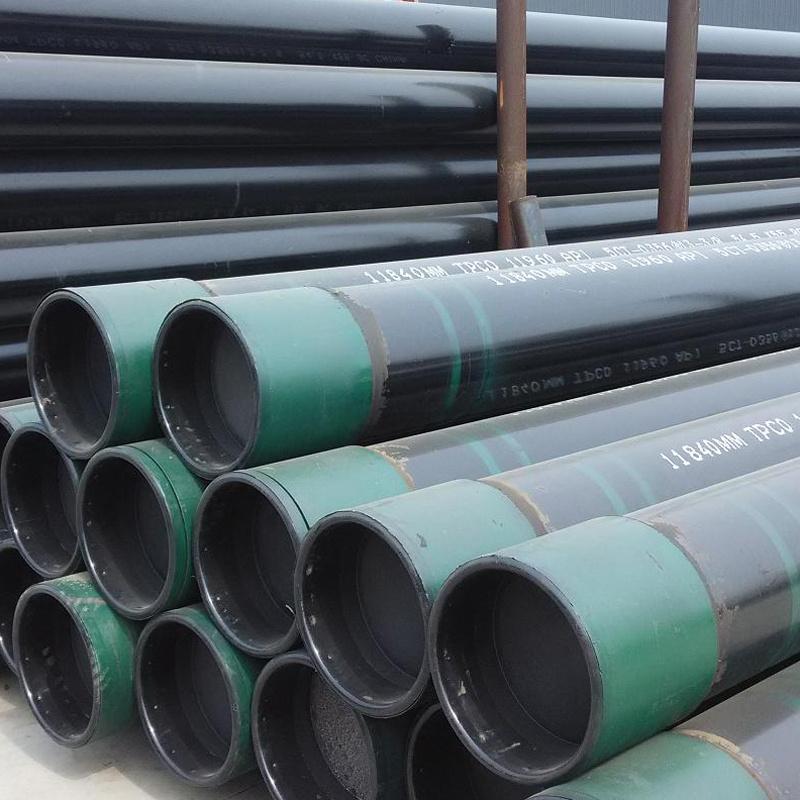 无缝钢管型号、湘西自治州无缝钢管、湖南隆盛达