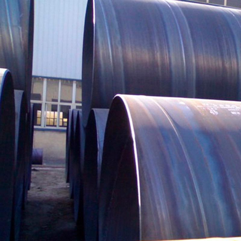 大口径螺旋管厂家、隆盛达钢管(在线咨询)、娄底大口径螺旋管