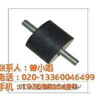 广州市海沙科技有限公司