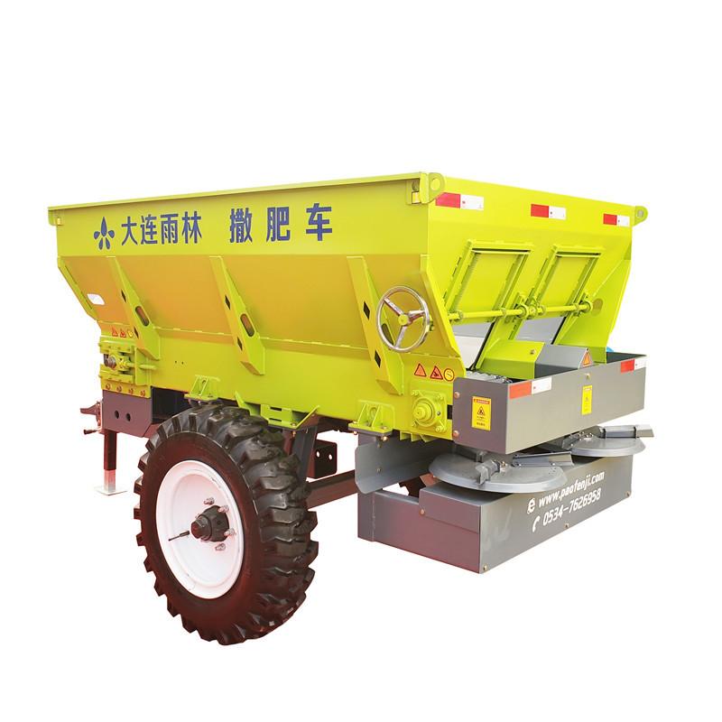长治施肥罐车、粪肥施肥罐车、大连雨林(优质商家)