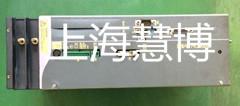 发格驱动器AXD125维修中心