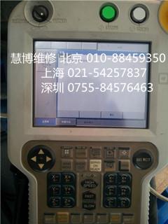 安川AR2010焊接机器人维修点