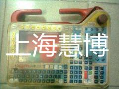 IGM示教器22B140A维修检测点