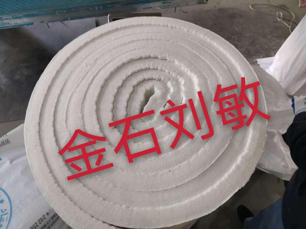 催化重整加热炉节能改造陶瓷纤维模块设计